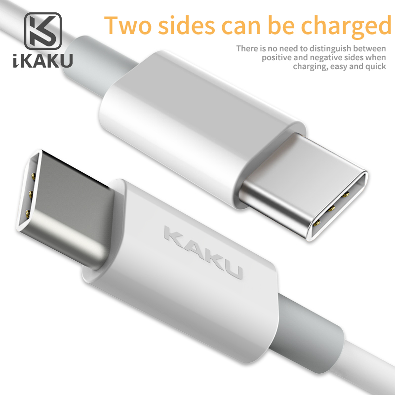 High speed charging 3a charger fast charge sync usb cable