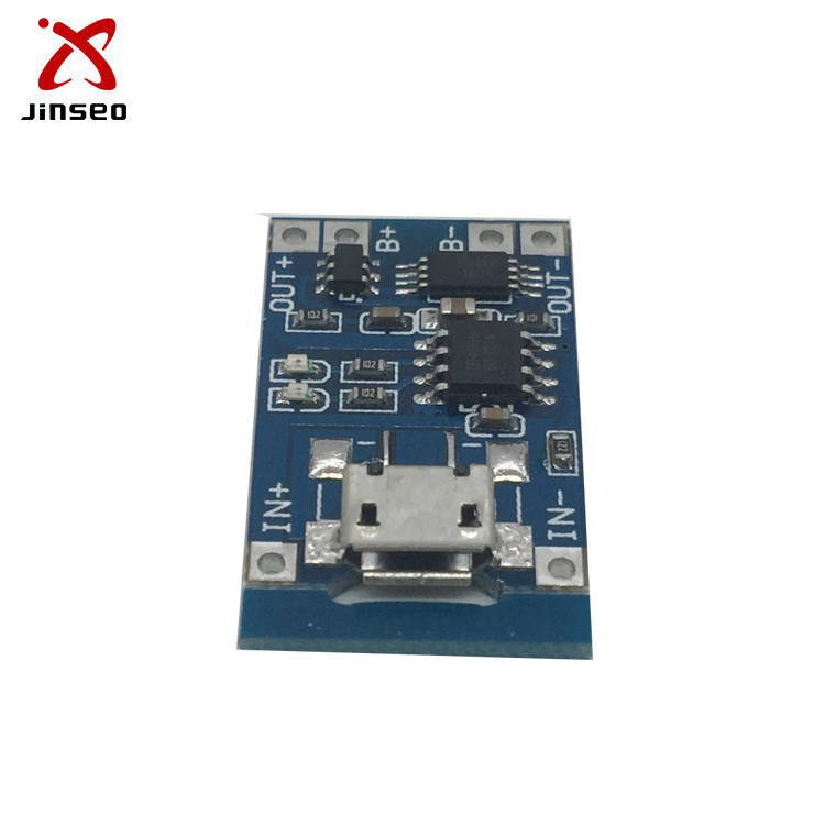 Electronic PCB Circuit Board Projects Electronic Component Assembly