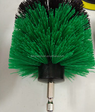 Cleaning Brush attachment/Household Cleaning Tools/hotel cleaning tool