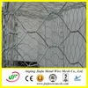 High Quality 2x1x1 Gabion Mesh Professional Manufacturer