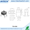 Types of electrical equipment & supplies micro tact switches roller plunger snap switch