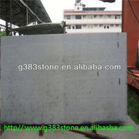 madura gold granite countertopwith high quality from own factory