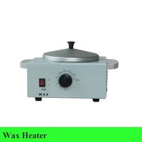 450g 75W wax heater price with temperature control