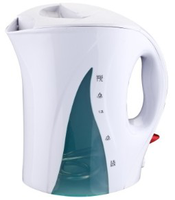 Wholesale Electric Water/Tea Boil Corded Kettle