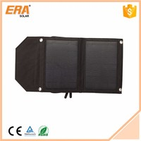Factory direct sale solar energy top quality solar charger for phone