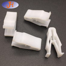 auto clip nylon clips/Auto Plastic Clips Fasteners for Car