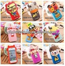 silicone phone case for iphone/samsung/others,alibaba+exprimer