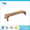 Wooden Kids Furniture Set Table For Children Wonder Outdoor Play Set Toys School Library Furniture