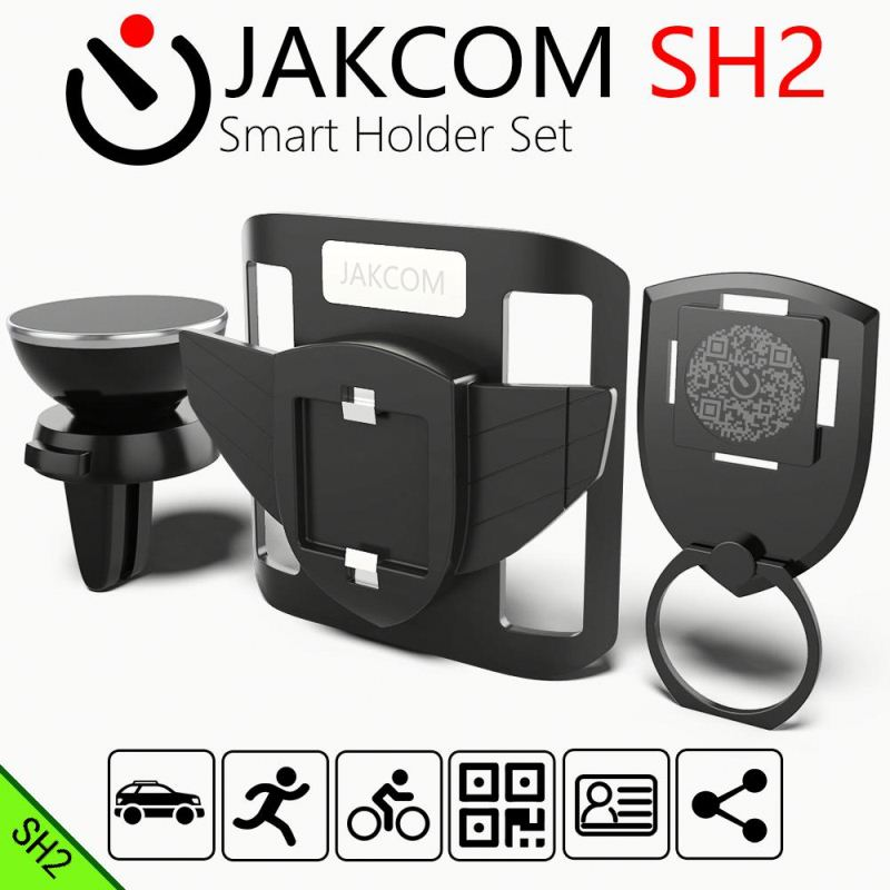 Jakcom SH2 Smart Holder Set 2018 Hot New Trending Of Mobile Phone Holders With <strong>Motorbike</strong> Accessories <strong>Mini</strong> Cell Phone Tv Holder