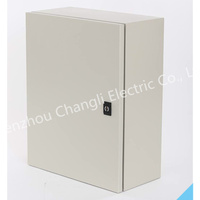High Quality China Supply Electronic Accessories