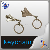 new production metal keychain custom keychain maker key chain