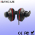 Wholesale Headset For PC/ Xboxone /PS4 gaming headphone with Stereo Sound
