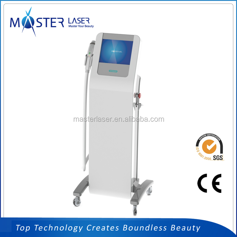 best rf skin tightening face lifting machine rf improve skin elasticity device