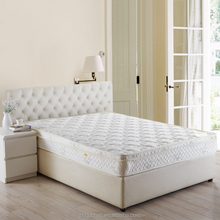 Isabel cheap price sweet dream single bed matress