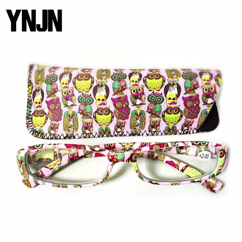 Promotion-colorful-available-China-YNJN-reading-glasses (5).jpg