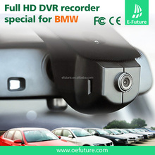 Ambarella A7 Car Black Box Wifi Special hidden cameras For BMW E46