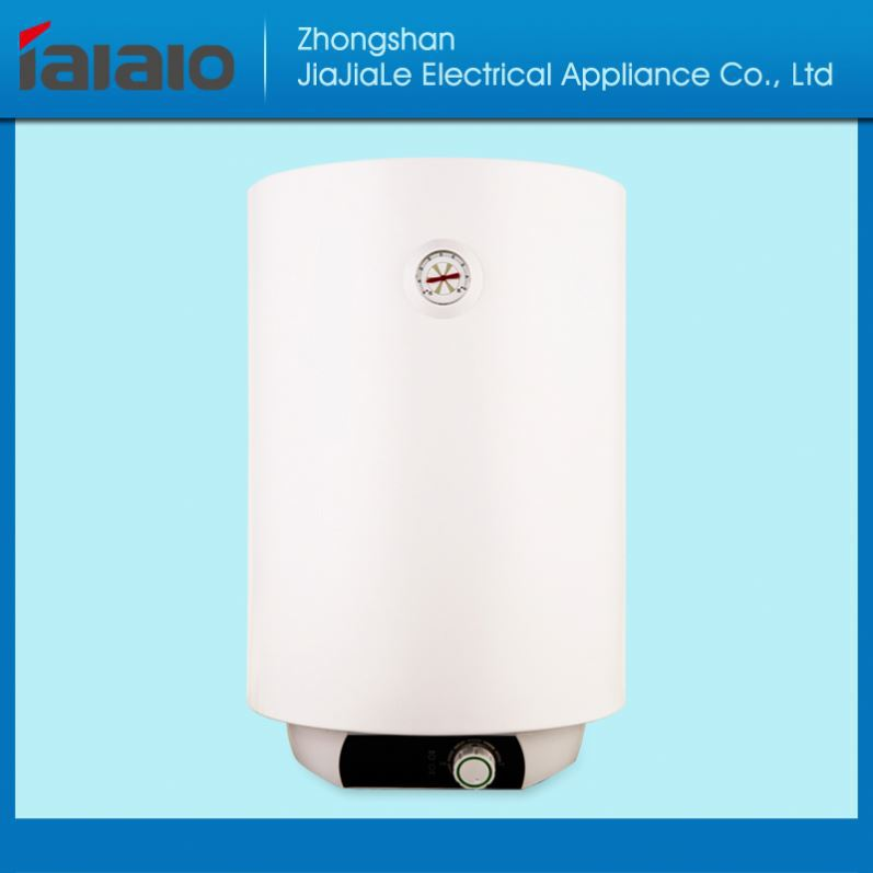 storage household use hot water heater
