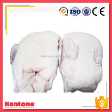Halal Frozen Frozen Whole Duck