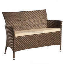 wholwsale off white soft outdoor morocca sun lounger cushion cover,tufted seat cushion