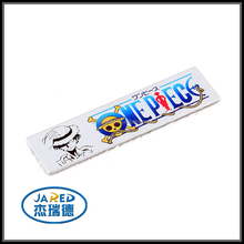 car promotion gifts one piece car stickers label car emblem