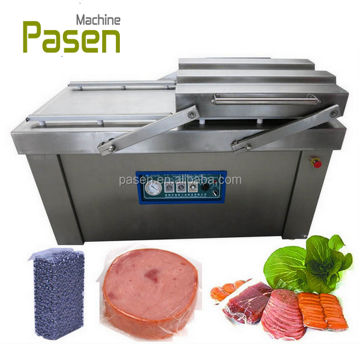 Widely Used Vacuum Packing Machine/Big Bag Packing Machine Price