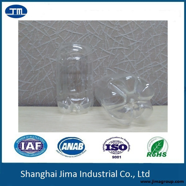 New products, hot fill plastic PET container, PET beverage cans, machines