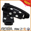 RENJIA ice cleats for tires silicone ice cleats boots shoe ice cleats