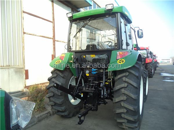 100 hp farm tractor for sale (2).jpg