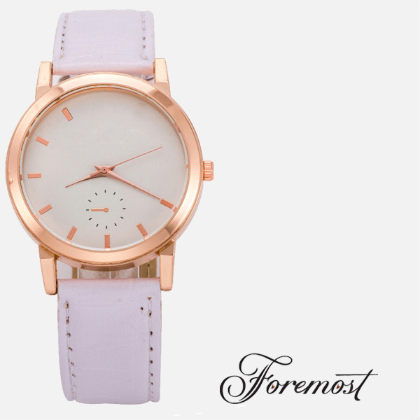 top brand luxury womens watches geneva quartz