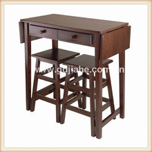 expandable dining table design,traditional german dining room furniture
