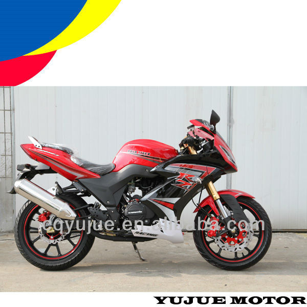 250cc Racing Motorcycle Made In China Sport Motorcycle 250cc