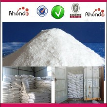 We products are 2% cheaper than the average soda ash & sodium bicarbonate/bicarbonate of sodium