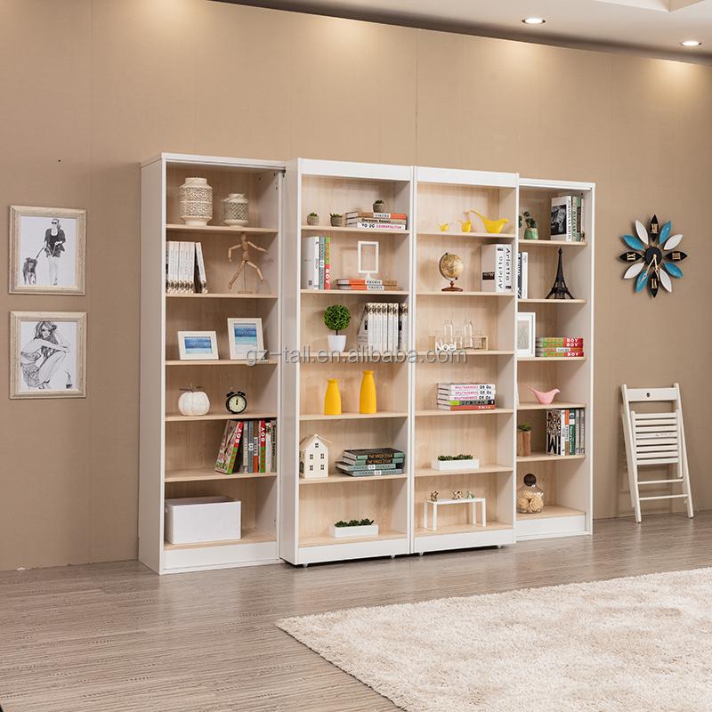 Venta al por mayor cama muebles de cabecera-Compre online los ...