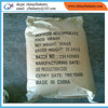 High Purity Food Grade Dextrose Monohydrate