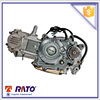 motorcycle engine parts mini gas 110cc motorcycle engine for sale cheap