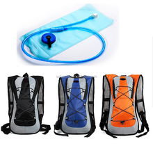Hot Trend Hydration Bladder Water Bag Hydration Backpack with Bladder Pack