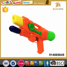 Hot Sale New Funny Large Inflatable Water Gun Toy for Kid