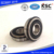 special wholesale 6301 ZZNR large size bearing