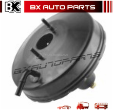 Brake Booster For 59110-07000 HYUNDAI