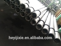 steel pipe tube