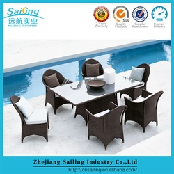 Adjutable Sofa Commercial Patio Rattan Furnitureafternoon Tea Center Dining Tablealibaba Express In Furniture