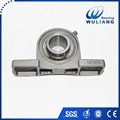 440 Stainless steel pillow block bearing UCP206