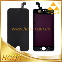 Wholesale Original glass replacement for iphone 5s motherboard