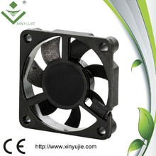 SXINYUJIE 5v suntronix axial/new arrival dc ceiling fan