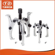 Top Manufacturer Gear Puller Auto Body Repair Tools