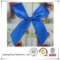 ribbon bow for gift package, decoration ribbon bows