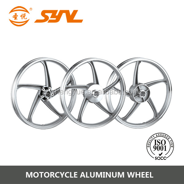 thailand motorcycle wheels rims