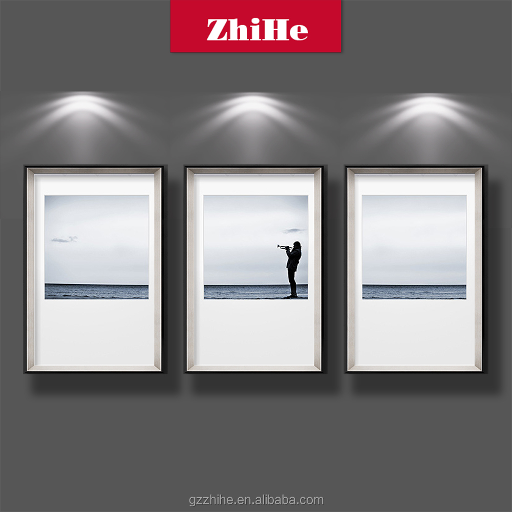 wholesale dropshipping artistic impressions paintings canvas oil painting framed wall art