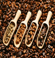 Coffee Flavor for Beverage and food Manufacturer