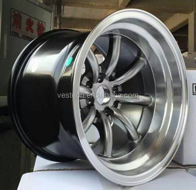 negative offset alloy wheels -5 -10
